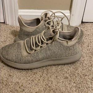 Adidas Orholites